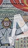 Baubezogene Kunst. Georgien: Mosaiken der Sowjetmoderne 1960 bis 1990