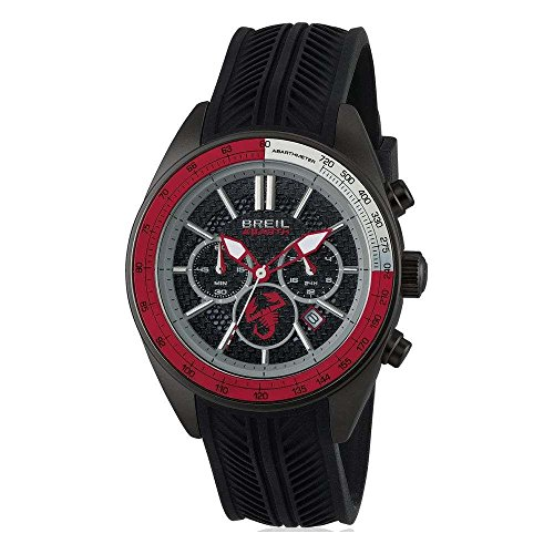 Breil Men's Watch TW1693