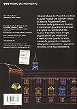 Image de Guida al museo del Novecento