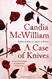 A Case of Knives: reissued