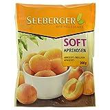 Seeberger Soft-Feigen, 200 g