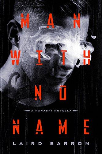 man-with-no-name-a-nanashi-novella