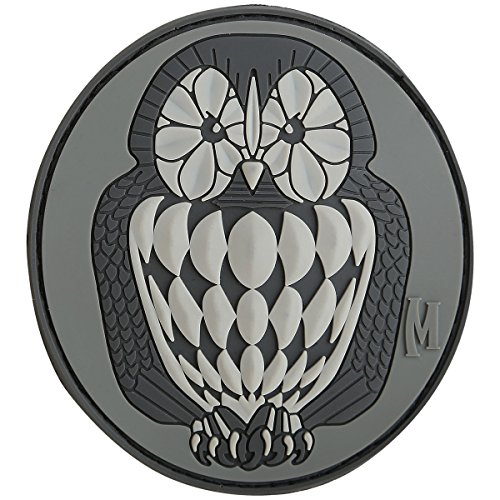 maxpedition-maxpedition-owl-patch-swat
