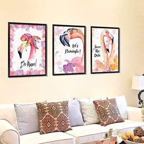 MCZQT Wandsticker Aufkleber Wandaufkleber Aufkleber Gemalt Wohnzimmer Schlafzimmer Nachtseite Wand Papier Ornament Tapete Selbsthaften -