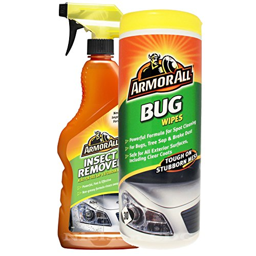 armorall-insect-remover-bug-wipes-2pk-bundle