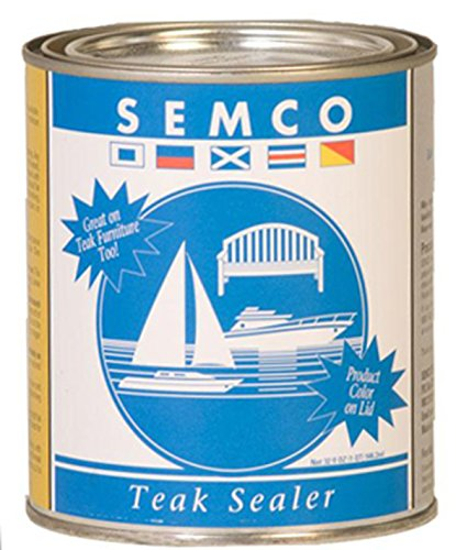 semco-teak-wood-sealer-natural-finish-sealant-protector-sealer-1-usgallon-378ltrs