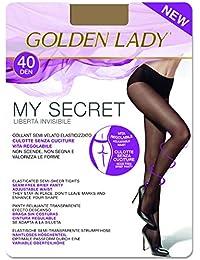 Amazon.it  Trasparente - Donna  Abbigliamento 19aafa92746