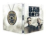 Bad Boys (Steelbook) (Blu-Ray)