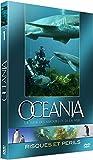 Oceania, vol 1: risques et périls