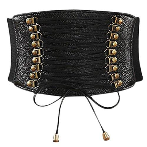 la-vogue-ceinture-grande-large-corset-lastique-rtro-vintage-femme-noir