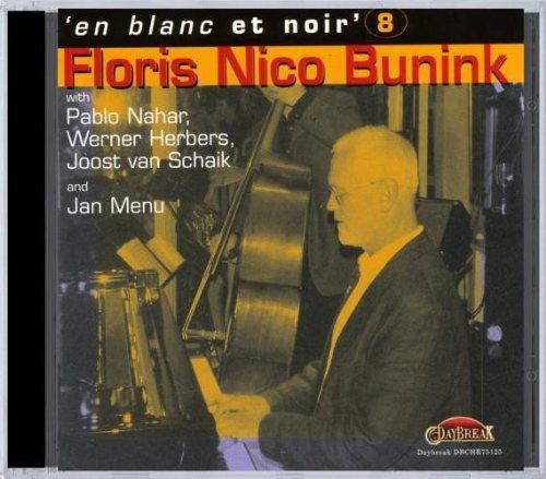 en-blanc-et-noir-8-by-floris-nico-bunink