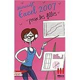 Excel 2007 pour les filles