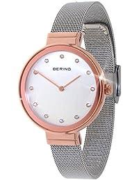 Reloj Bering para Mujer 12034-064