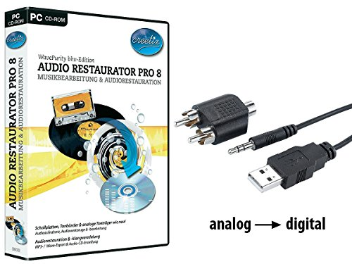q-di-sonic-digitalizzatore-mp3-registratore-audio-con-restauratore-di-software