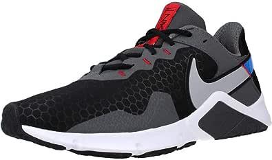 Nike Legend Essential 2, Scarpe da Ginnastica Uomo