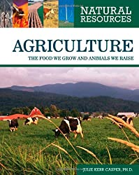 Agriculture (Natural Resources)