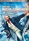MASTER AND COMMANDER kostenlos online stream