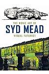 https://libros.plus/the-movie-art-of-syd-mead-visual-futurist/