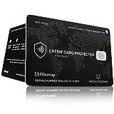 Mastercard Cartes De Crédit - Best Reviews Guide