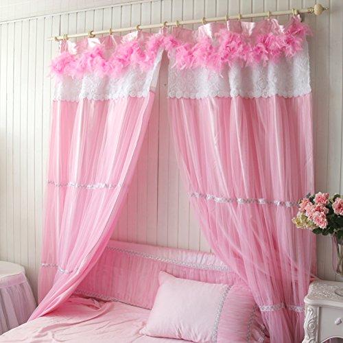 de-lumiere-la-moitie-rose-des-stores-opaques-rideaux-double-rideaux-de-fils-de-dentelle-a-150x220cm5