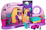 Polly Pocket FRY98 Und… Klein Zimmer Spielzeug, andere, Norme