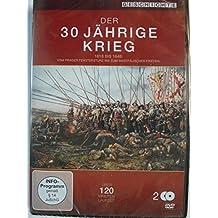 Der 30jährige Krieg - 1618 bis 1848 Vom Prager Fenstersturz bis zum westfälischen Frieden