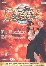Let's Dance - Der Tanzkurs [2 DVDs] hier kaufen