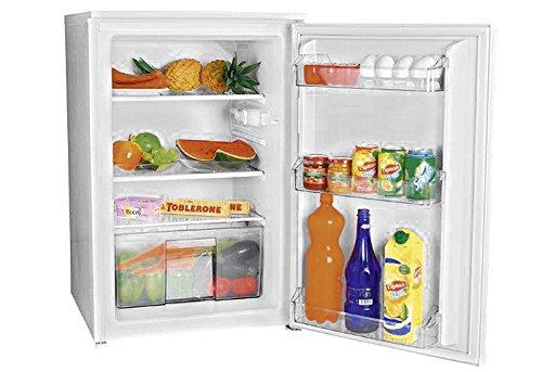 Stand-Kühlschränke online kaufen | shopwelt.de | {Standkühlschränke 47}