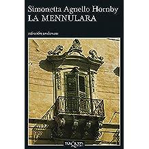 La Mennulara (Volumen independiente)