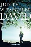 David: Roman