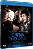 Cinema Paradiso [Version Longue]