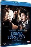 Cinema Paradiso [Francia] [Blu-ray]