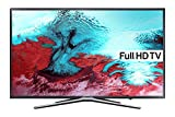 SAMSUNG UE40K5502 TV LED 40'' FULL HD SMART WiFI