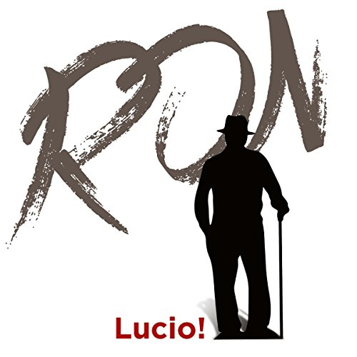 Preisvergleich Produktbild Lucio!