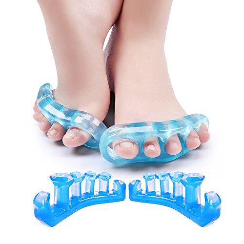 separador-de-dedos-y-diseno-kit-komfortou-gel-toe-separadores-toe-camilla-tratamiento-para-martillo-