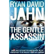 [(The Gentle Assassin)] [ By (author) Ryan David Jahn ] [September, 2014]