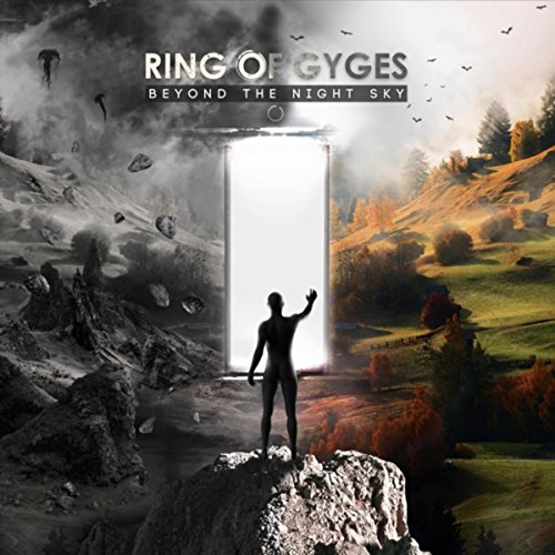 Gyges Ring Des (Beyond the Night Sky)