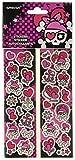 Best Amscan yo-yo - Kit Sticker (RM 500.251) - Amscan Review