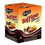 Toffino Choco, 380 uds en caja de 2,5kg de la marca Goplana
