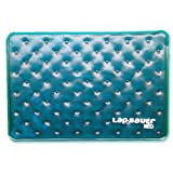 Neo LapSaver Laptop Cooling Pad for Macbook 13 - Blueberry (LN14C)
