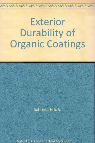 exterior-durability-of-organic-coatings