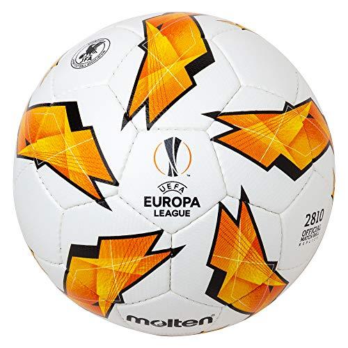 MOLTEN Replica UEFA Europa League-2810 - Balón fútbol