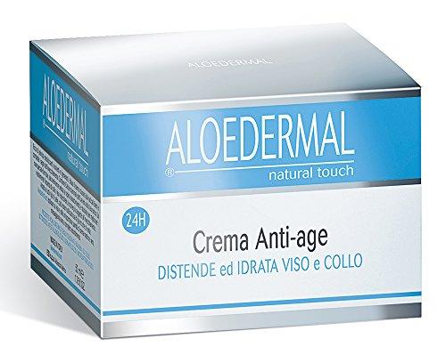 Esi Aloedermal Anti-Age - 50 ml