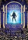 La missió de la Rox par Gallego