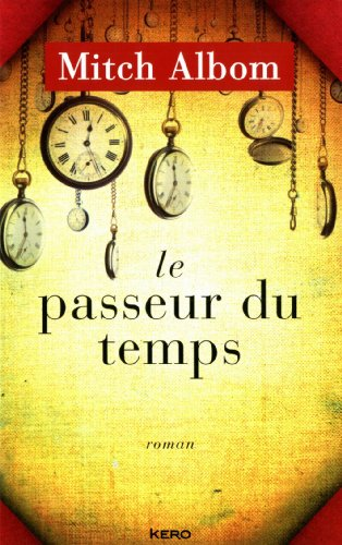 """<a href=""""/node/25638"""">Le passeur du temps</a>"""