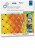 MikroSystemTechnik Kongress 2017: MEMS, Mikroelektronik, Systeme 23.-25. Oktober 2017 in München