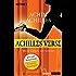 Achilles' Verse: Mein Leben als Läufer