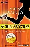 Achilles' Verse: Mein