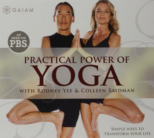 practical-power-of-yoga