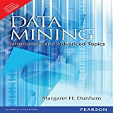 Data Mining: Introductory and Advanced Topics, 1e
